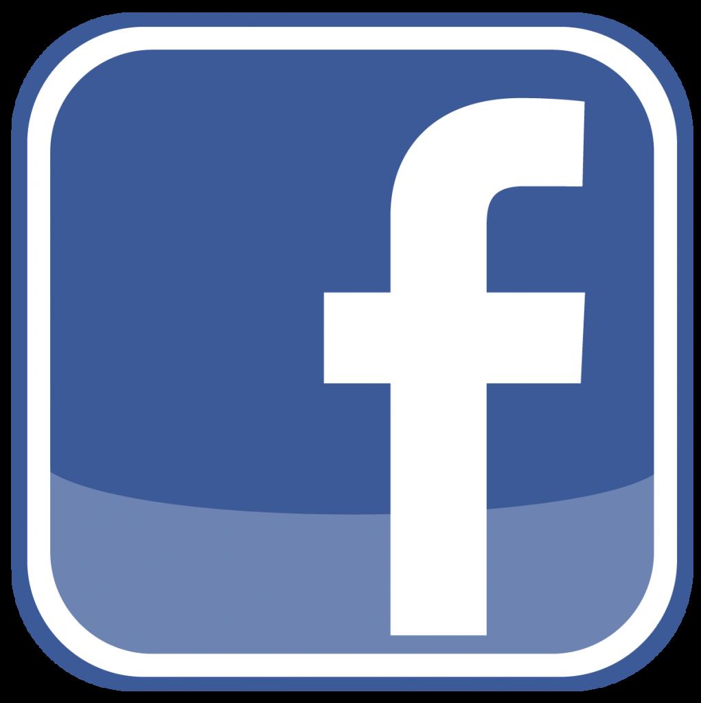 AVT@Facebook