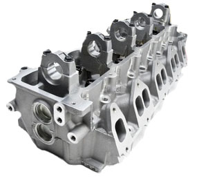 Motor S