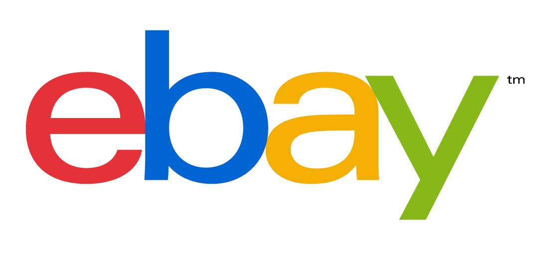 AVT@Ebay
